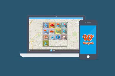 Mobile App Development Tampa Bay