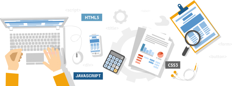 Tampa Web Development Services